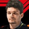 «Авангард» нашел замену Бобкову