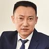 Кредитный портфель ВТБ в Омской области увеличился на 40 %