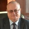Чиновник, который 20 лет был замом главы Колосовского района, стал главой