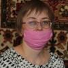 Соцработник Юлия ХОХЛЕНКО: «Я хожу не на работу, а к своим родным людям»