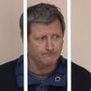 Уголовное дело на директора омской «Автобазы здравоохранения» закрыли