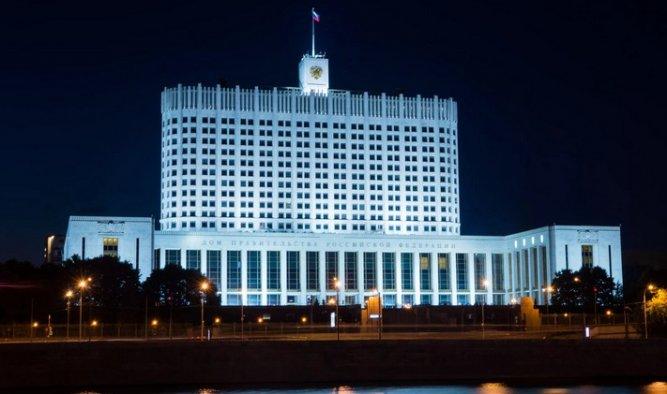 В России обнаружили новую схему обналичивания денег