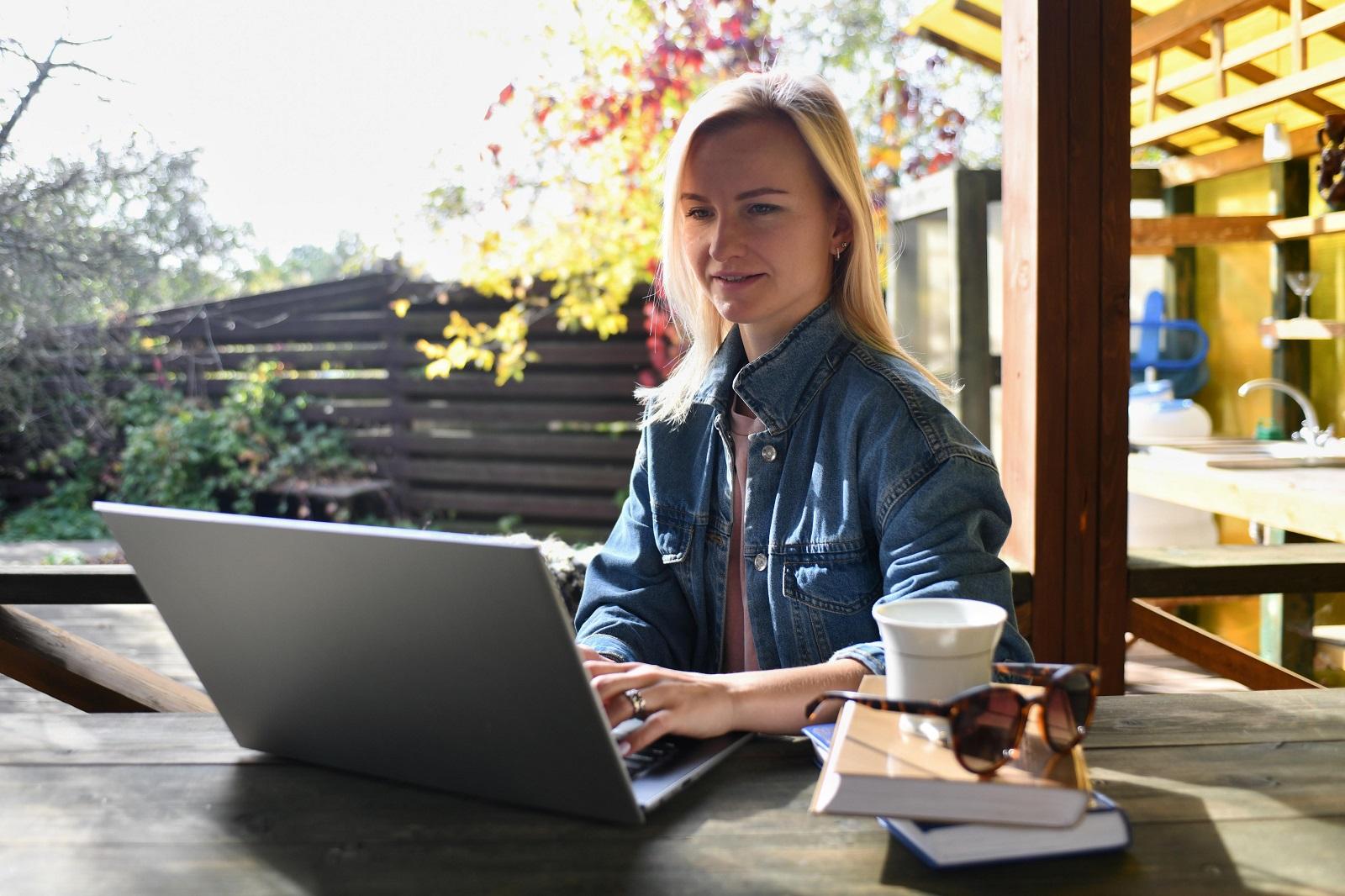 «Техноград» приглашает на онлайн-курс по поиску работы