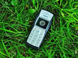 Американец использовал 3D-печать, чтобы превратить старую Nokia в умные часы