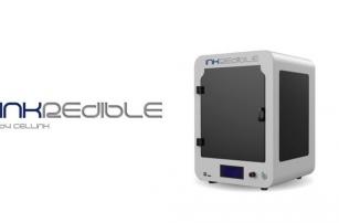 INKREDIBLE – наиболее экономичный 3D-биопринтер на рынке