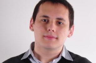 Иван Гайдамакин, 3DPrinterOS: проблема 3D-принтеров