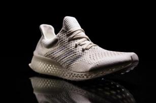 Скоро на рынке появятся 3D-печатные стельки Adidas
