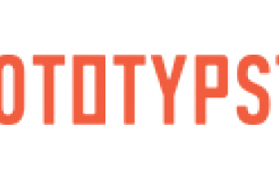 Prototypster — среди участников 3D Print Expo