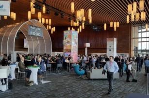 Технологии 3D-печати и виртуальной реальности для медицины стали центром внимания на BC Tech Summit
