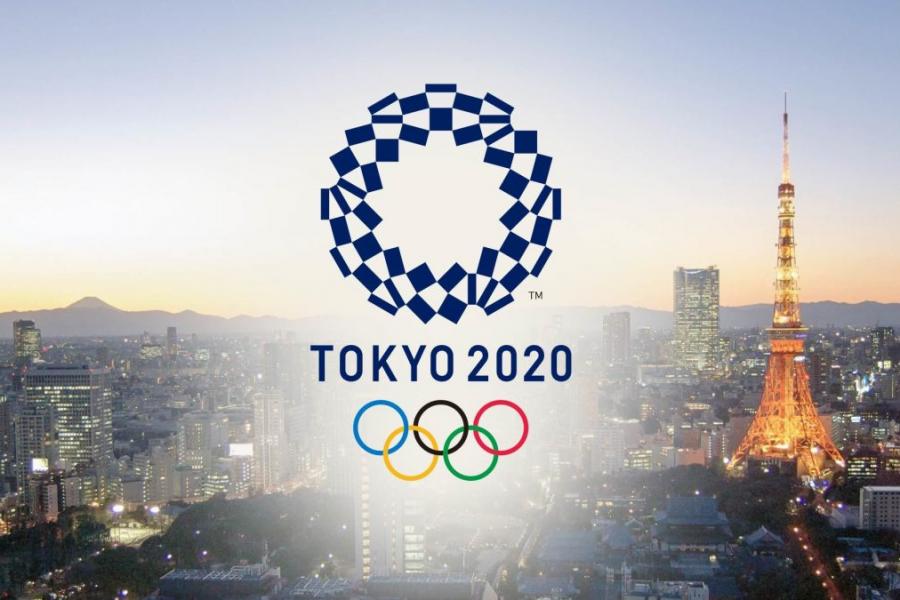 Олимпиада в Токио может пройти без зрителей или вовсе быть отменена