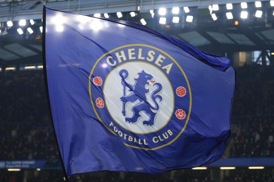 Источник: 'Челси' планирует выйти из числа участников Суперлиги