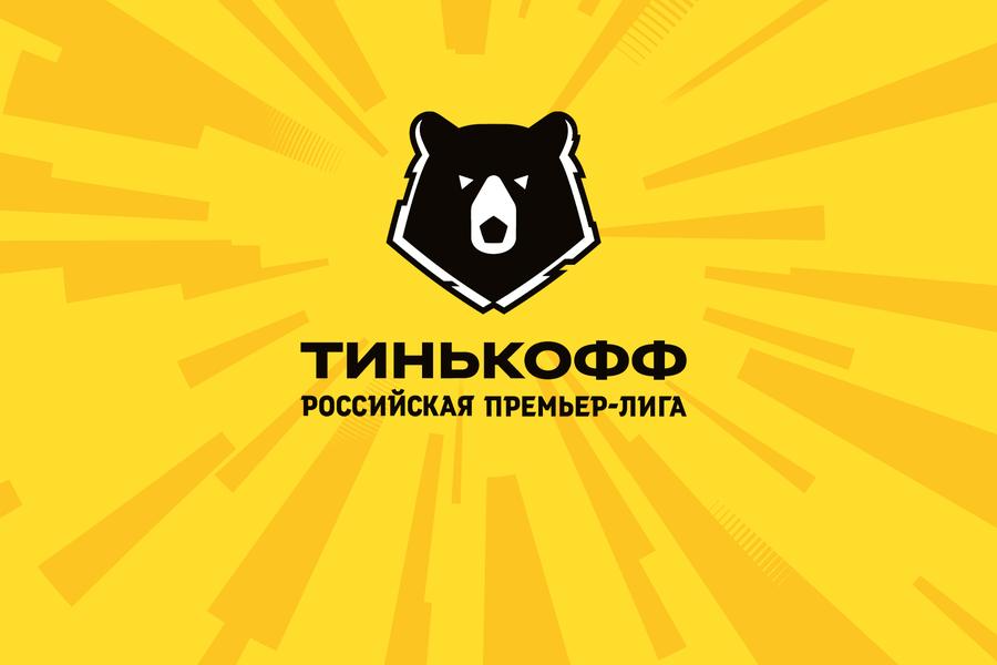 Пономарёв считает, что ЦСКА сможет победить 'Спартак'