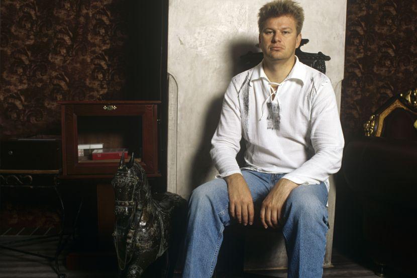 Губерниев рассказал, что Резцова извинилась перед ним