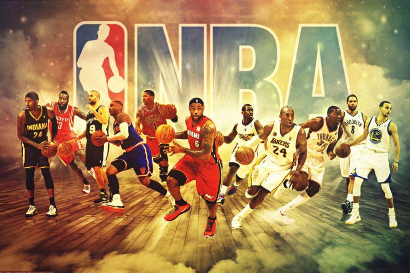 НБА: 'Финикс' обыграл 'Клипперс' в финале Запада, 'Атланта' выиграла полуфинальную серию Востока у 'Филадельфии'. Видео