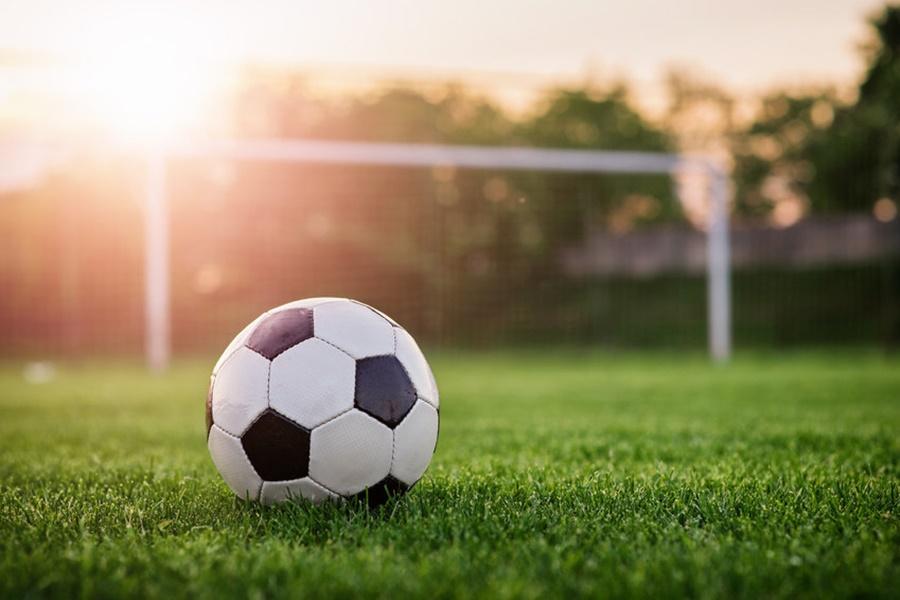 Зеленский признался, что после выхода сборной Украины в плей-офф Евро-2020 поверил в футбольную магию