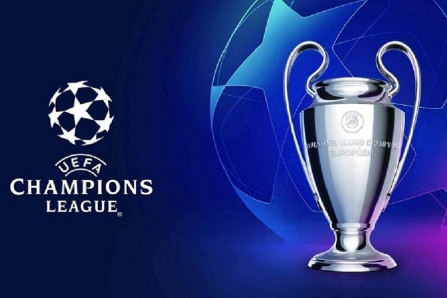 УЕФА может перенести финал Лиги чемпионов в Англию