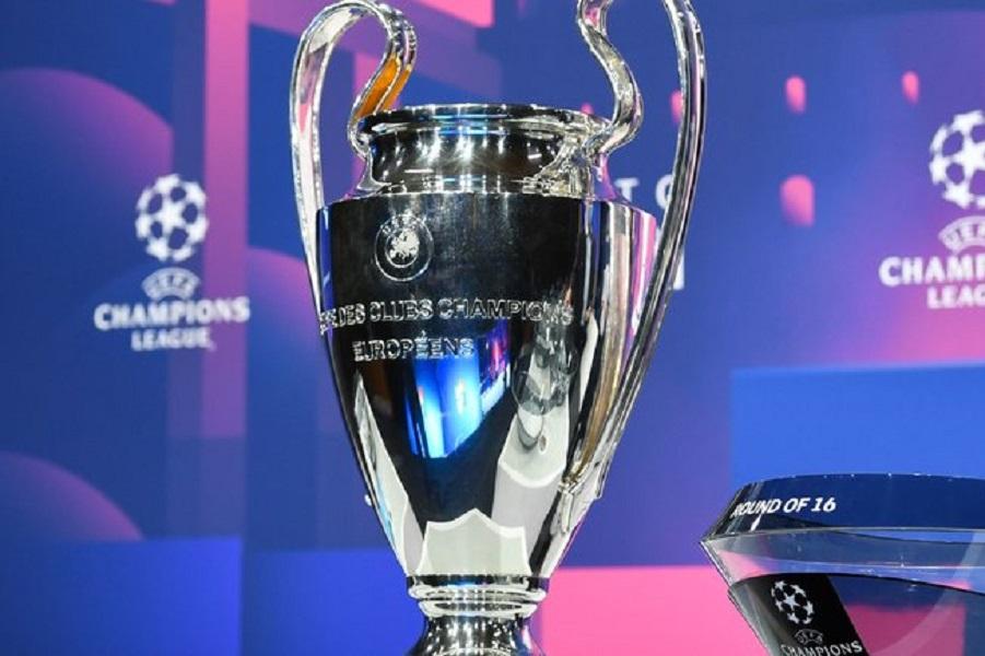 ESPN: Финал Лиги чемпионов перенесут из Стамбула в Лондон или Лиссабон