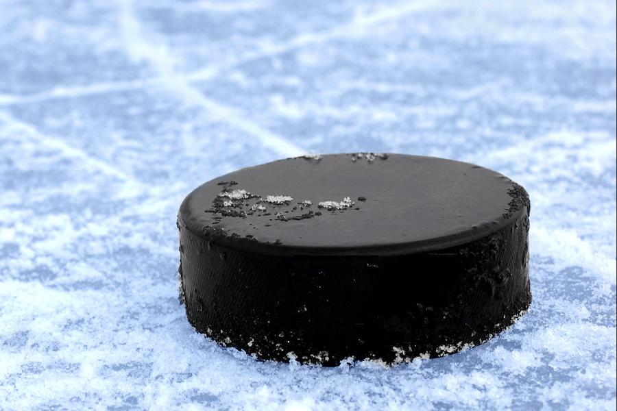 У Хартли есть пункт в контракте, который позволяет покинуть 'Авангард' и отправиться в НХЛ