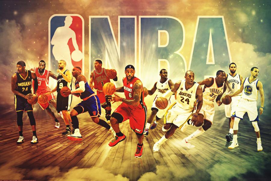 В НБА определили лучшего тренера года