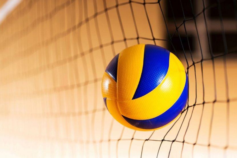 Женская сборная России узнала соперников на чемпионате Европы по волейболу