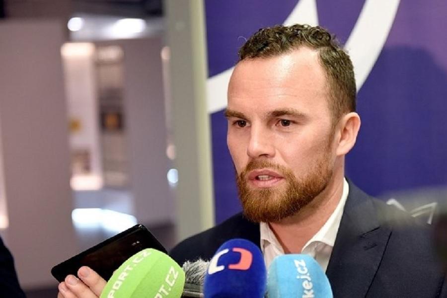 Главный тренер сборной Чехии признал, что команда не заслуживала даже ничью в матче с Россией