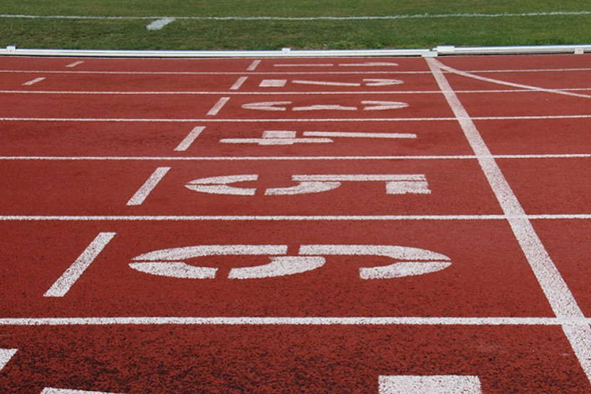 World Athletics выдала нейтральные статусы ещё 23 легкоатлетам из России