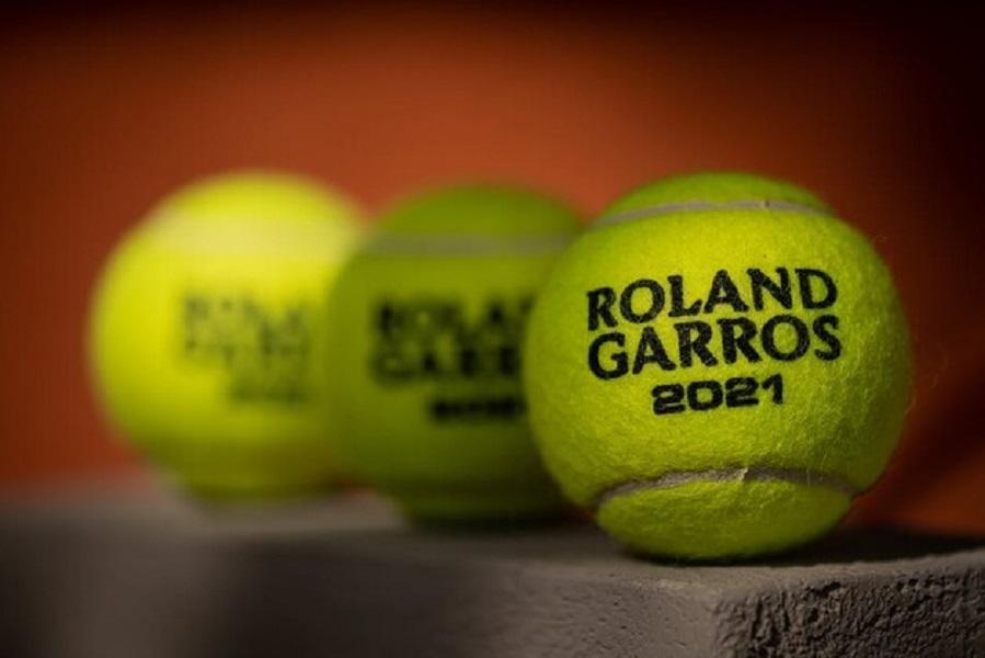 Самсонова проиграла Крунич в квалификации Roland Garros