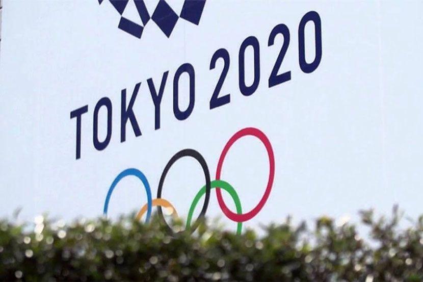 Официальный партнёр Олимпиады в Токио призвал отменить Игры