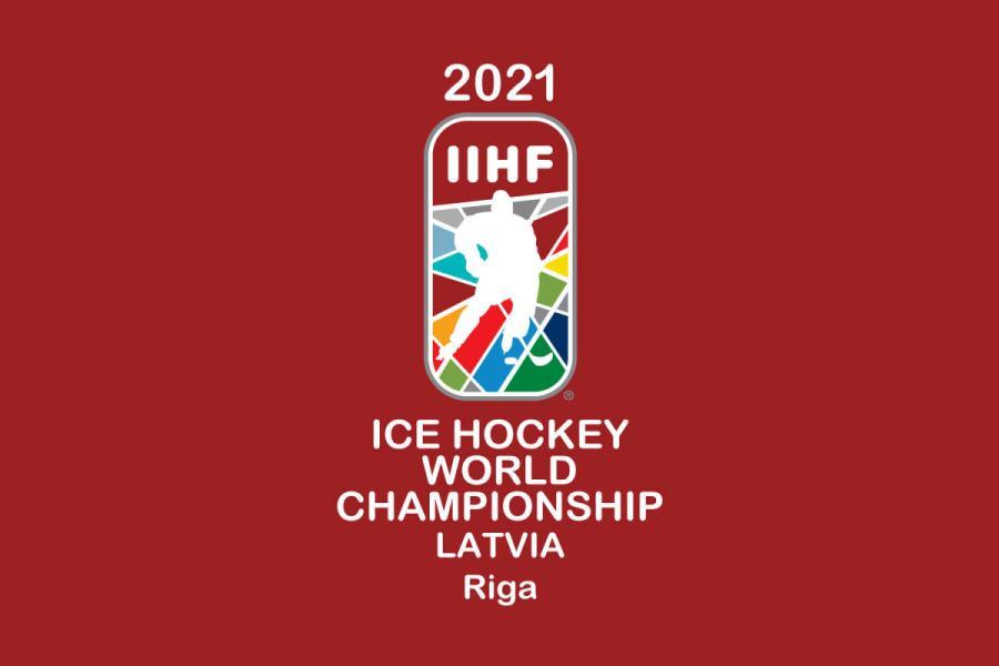 Стали известны сочетания сборной России перед матчем со Швейцарией на ЧМ-2021