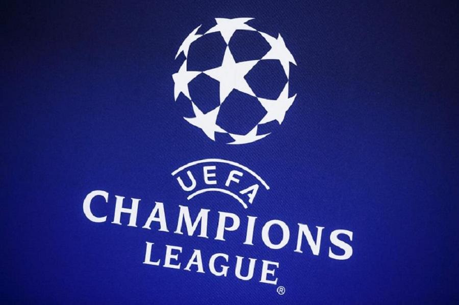 Футбол, Лига чемпионов, Финал, Манчестер Сити - Челси, прямая текстовая трансляция