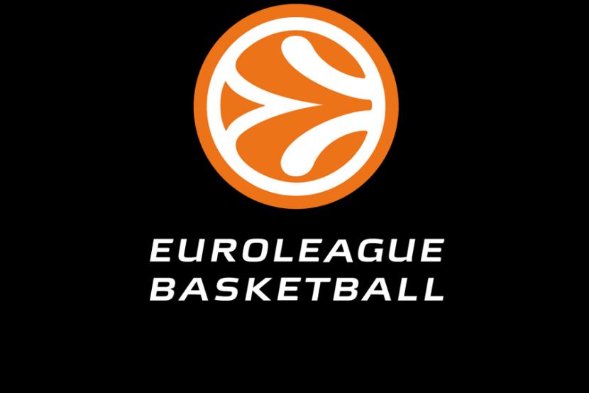 Баскетбол, Евролига, Финал, Барселона - Анадолу Эфес, прямая текстовая онлайн трансляция