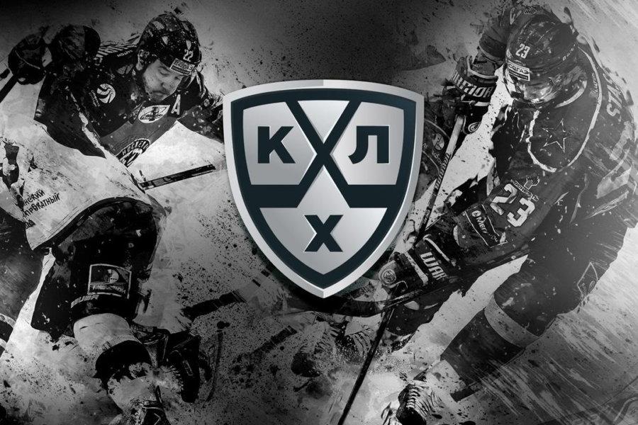 Российский форвард 'Коламбуса' Григоренко может отправиться в КХЛ