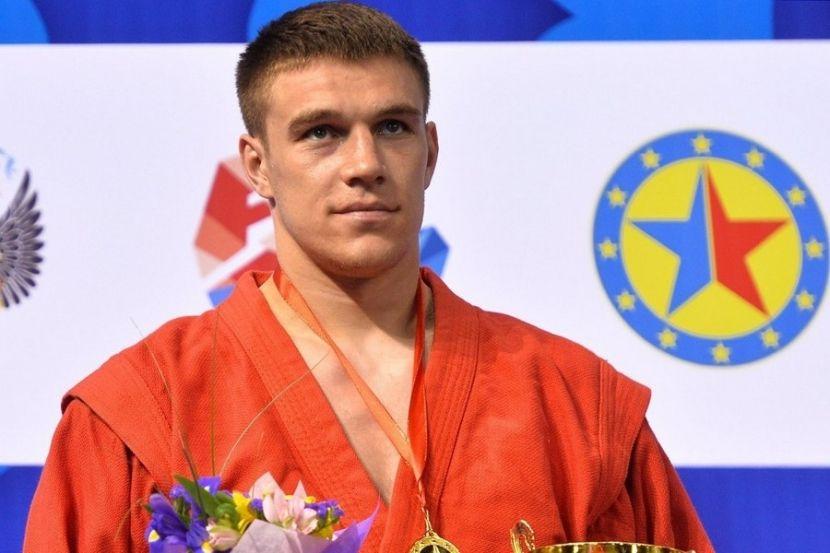 Немков назвал топ-3 бойцов за всю историю MMA