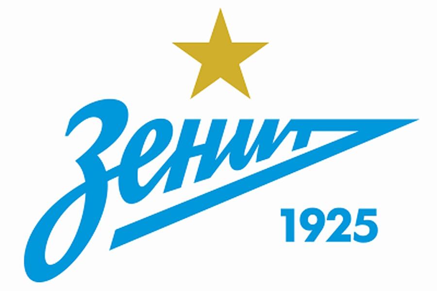 'Зенит' подколол Киркорова, сравнив певца с Басковым. ВИДЕО