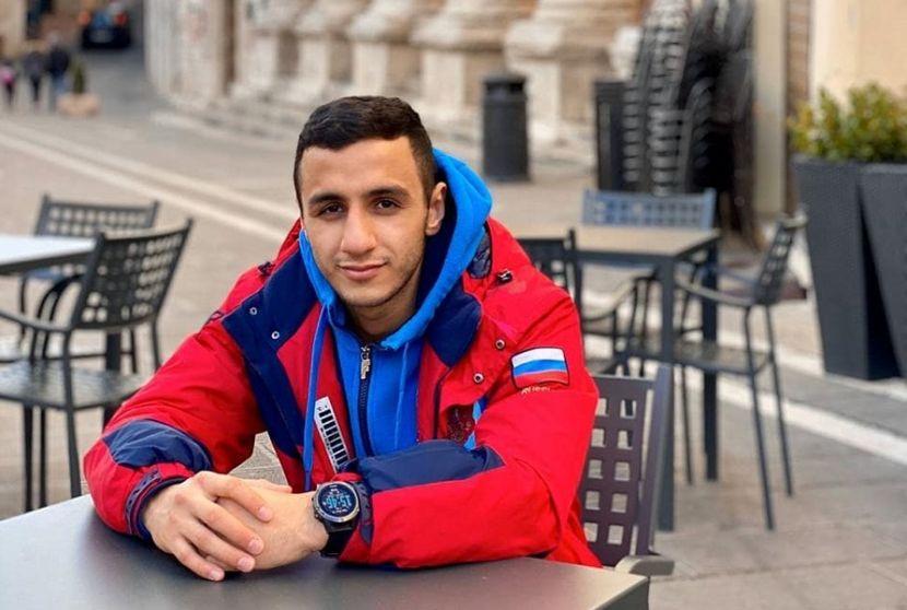 Объявлены 11 российских боксёров, которые выступят на Олимпийских играх в Токио