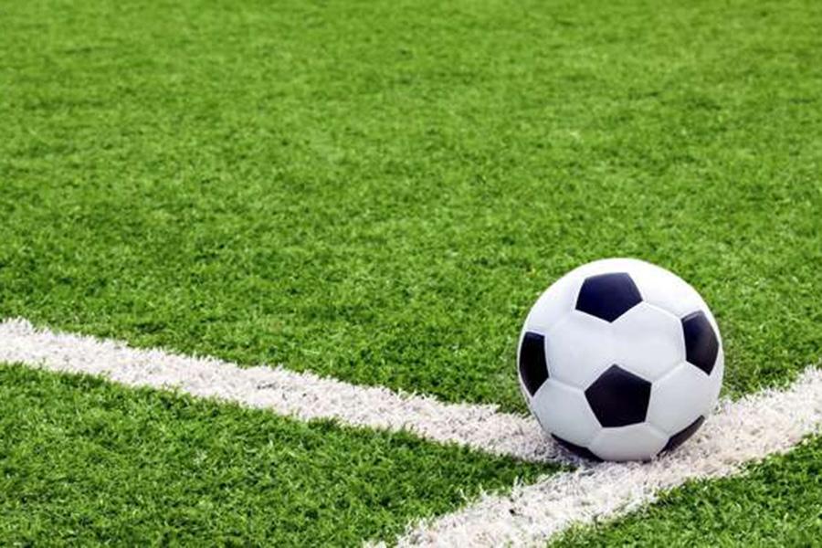 Рабинер - о матче Голландии и Украины: 'Спасибо за 90 минут кайфа от настоящего футбола'