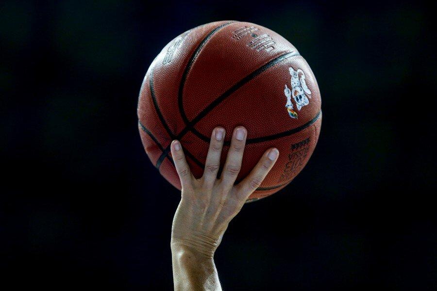 Клубы НБА хотят подписать защитника ЦСКА
