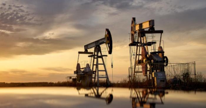 Рынок нефти получил прививку от спада