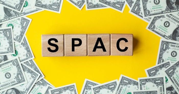SPAC-компании — вчерашний день. ...