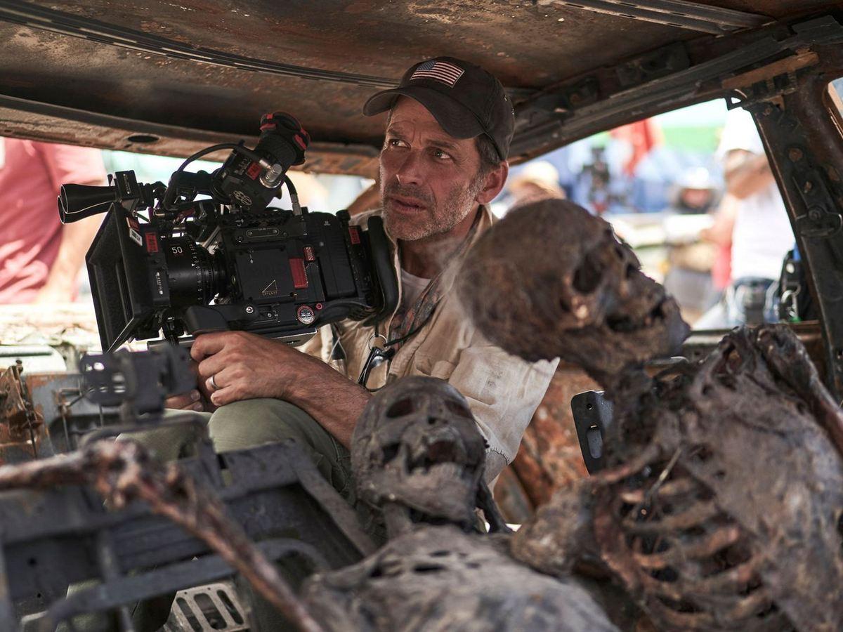 Проморолик с анонсами фильмов лета собрал 2,3 млн просмотров в YouTube