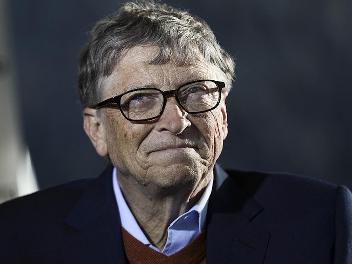 Самые любимые книги известных и успешных людей