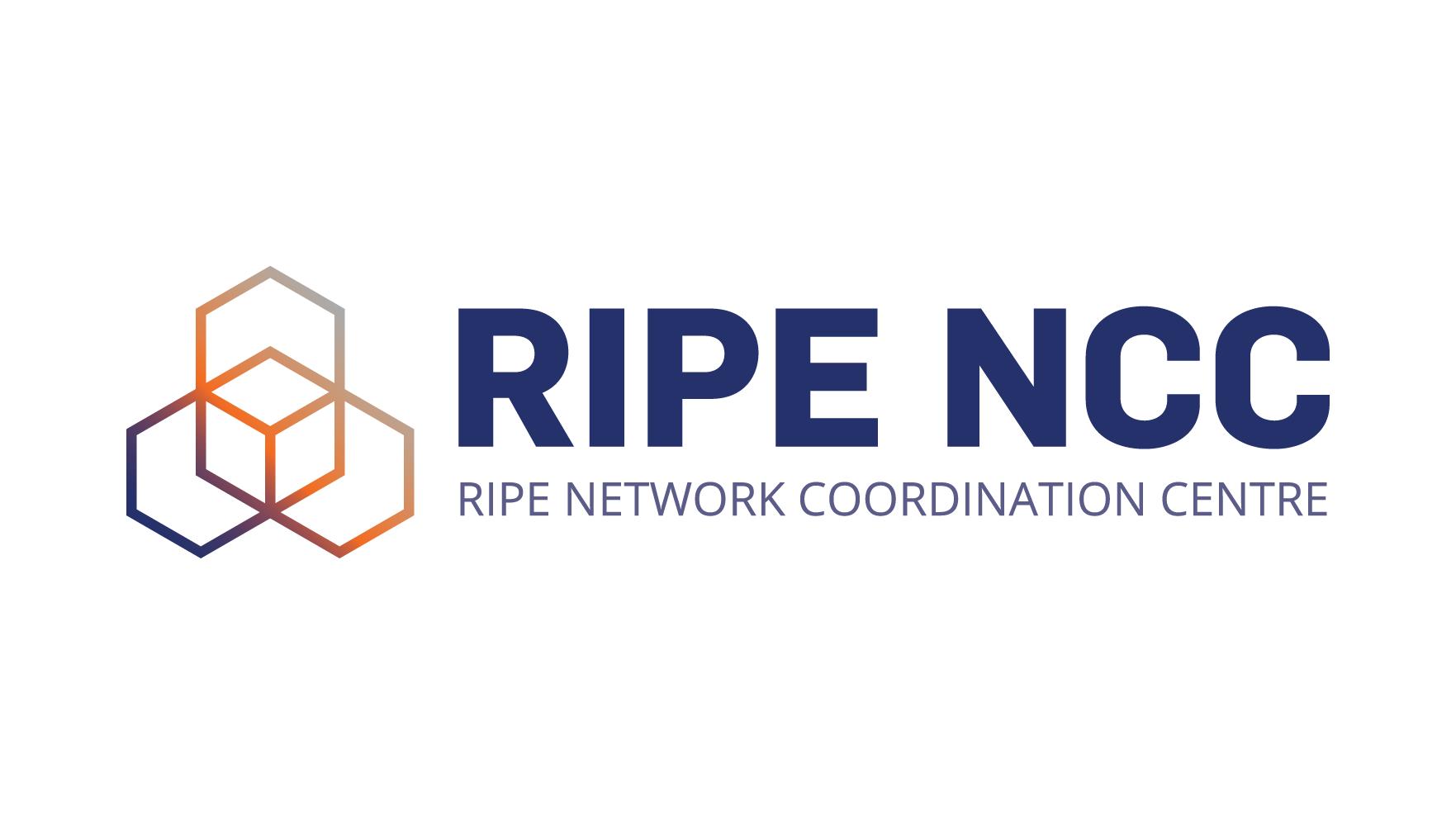 Организация RIPE NCC сообщила, что ее пытались взломать