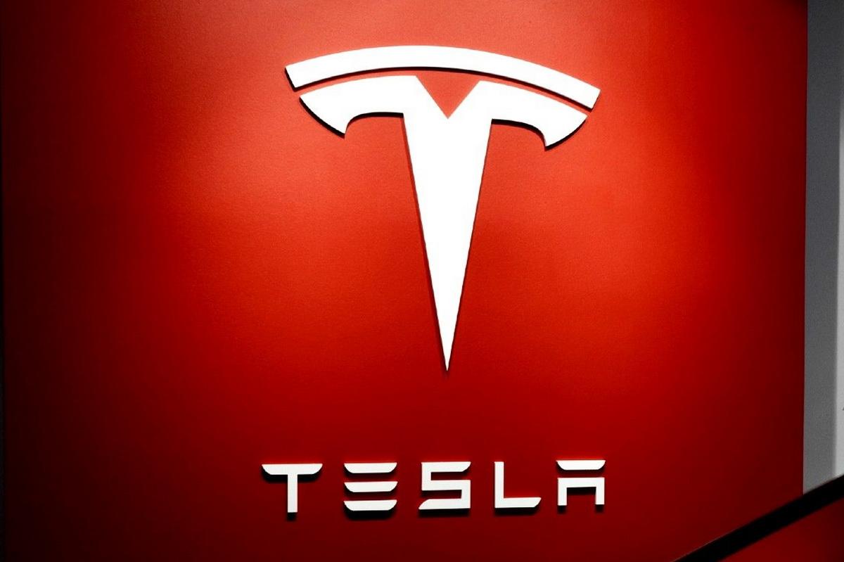 Россиянин, пытавшийся взломать компанию Tesla, признал себя виновным