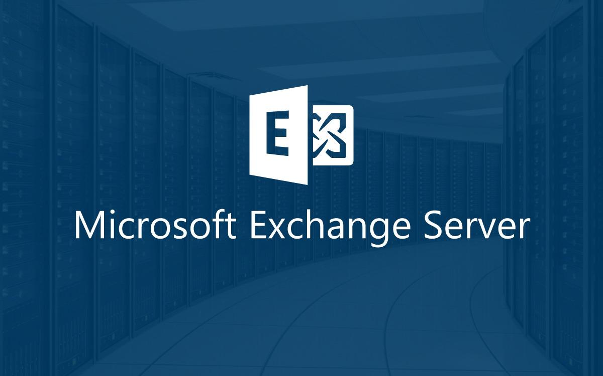 Серверы Microsoft Exchange атакуют шифровальщики, а для ProxyLogon появился новый эксплоит