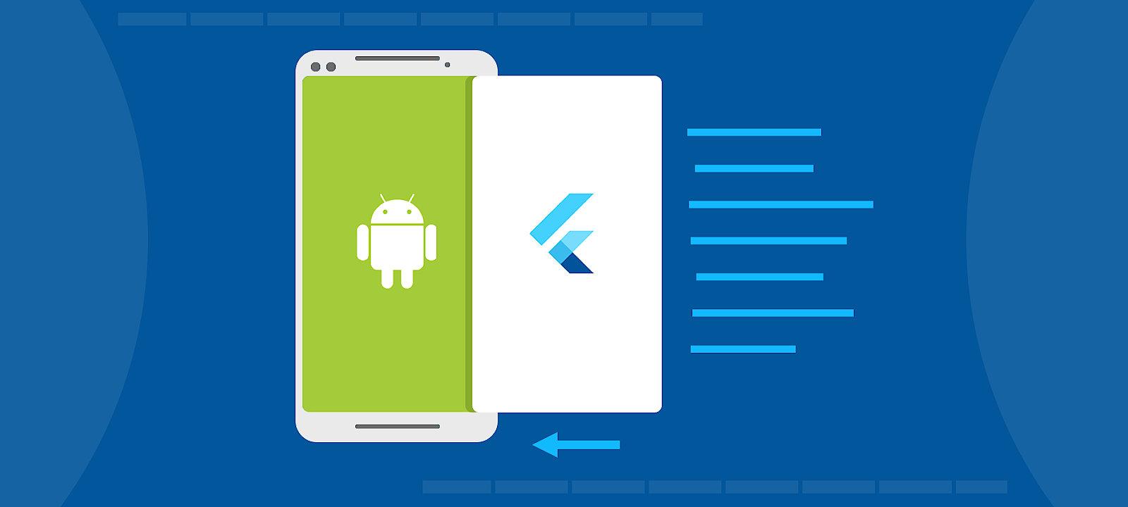 Android: реверс-инжиниринг Flutter-приложения