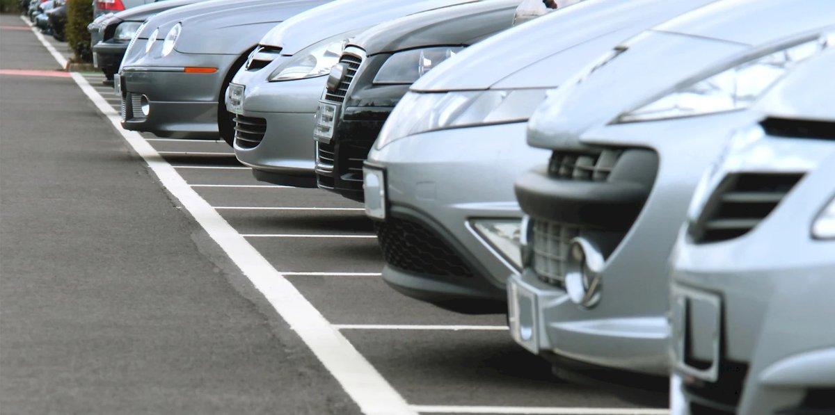 На хакерском форуме опубликованы данные 7,3 млн голландских автовладельцев