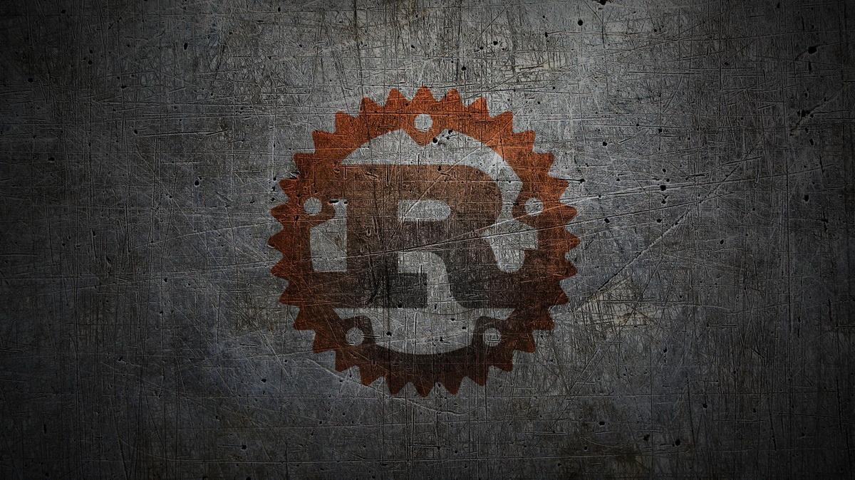 Rust станет одним из основных языков разработки Android