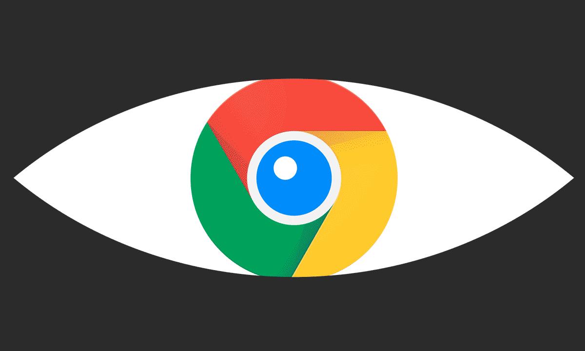 Разработчики Vivaldi и Brave отказались использовать FLoC от Google, призванный заменить сторонние cookie
