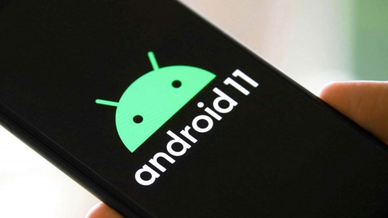 Google запретит просматривать список установленных на Android-устройстве приложений