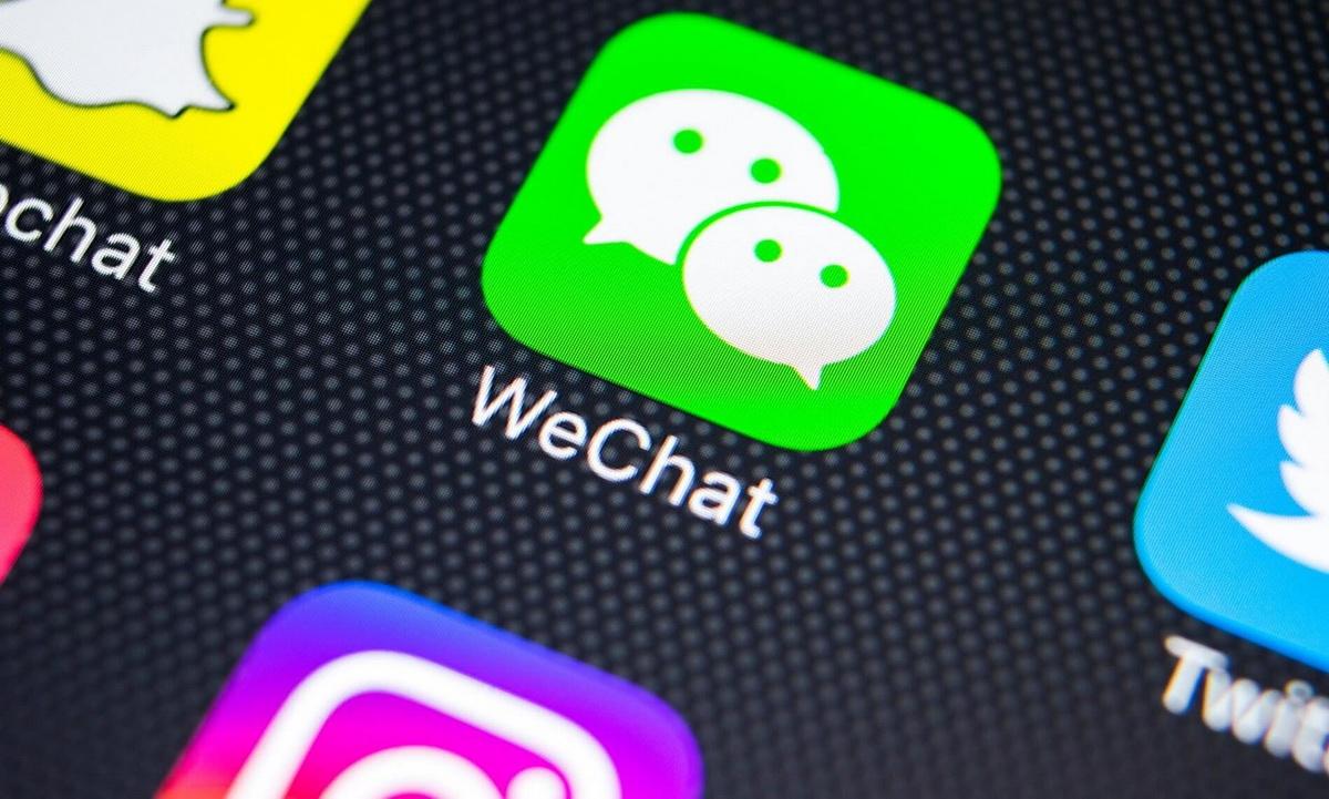 Свежая уязвимость в Chrome используется для атак на пользователей WeChat в Китае